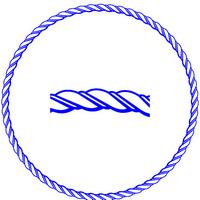 змейка №05